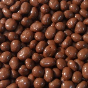 chocolate-peanuts