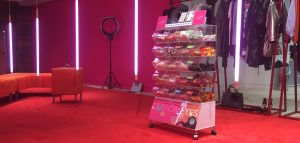 sweetfactory-events-for-pennys