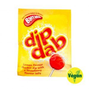 Dip Dabs Original