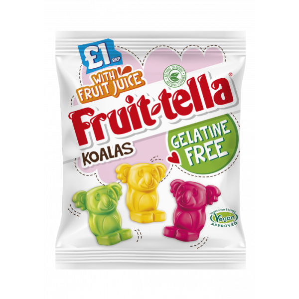 fruit-tella koalas
