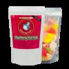 Strawberry Mix Mini 300g
