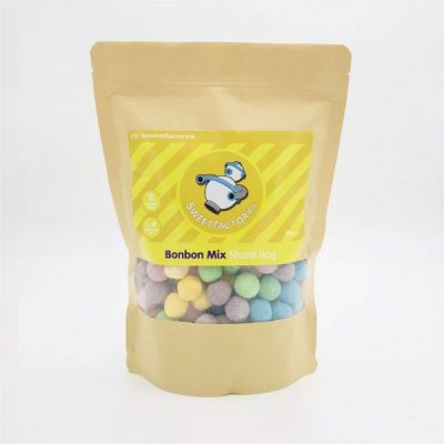 Bonbon Mix Share Bag 800g